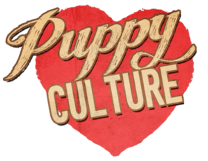 puppy culture.png