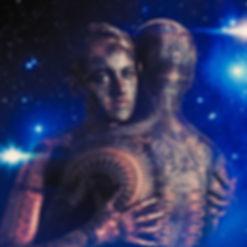 Starman-poster.jpg