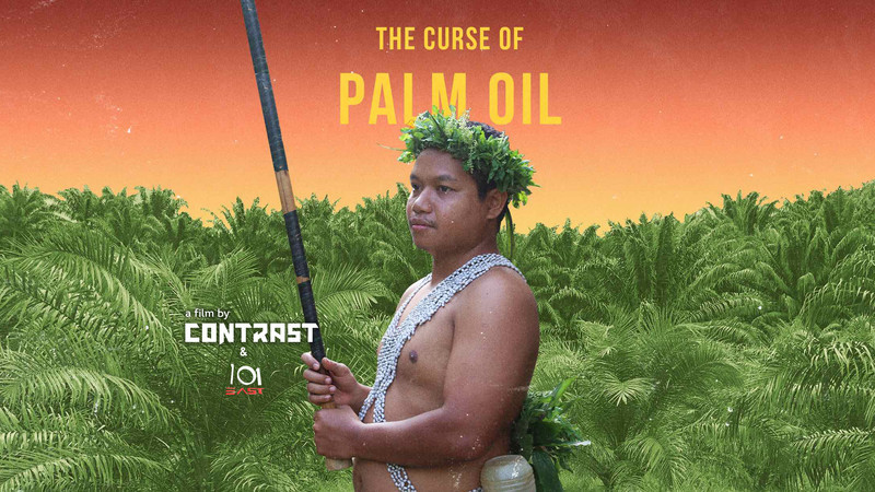 Curse of Palm Oil-poster.jpg