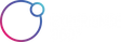E360-Full-Logo-FullColor_WhiteLettering_