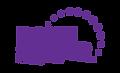 216_SW201257_DomeUnderFestival_Logo_2021