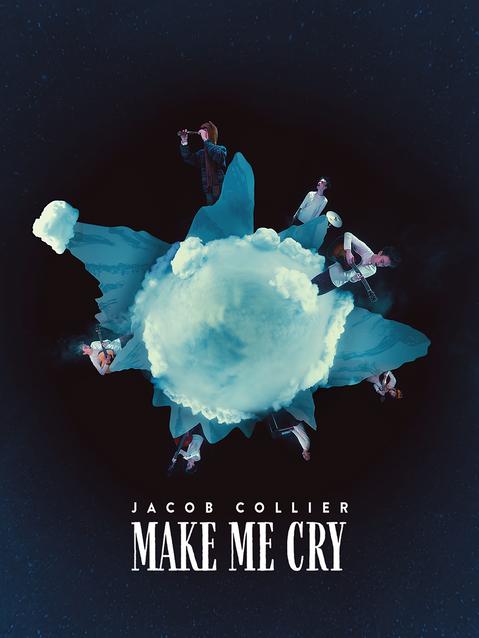 MakeMeCry_OvernightPrints.png