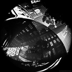 LABYRINTH_Still_02.jpg