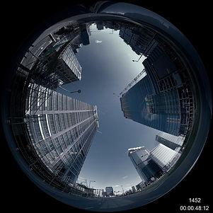 New World_Still_01.jpg