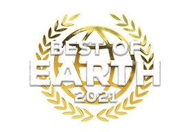 Best_Of_Earth_V1_White.png