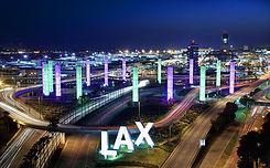 lax-los-angeles-airport.jpg