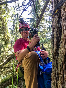 TreeHuggers_Still_03.jpg