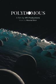 Polydomous