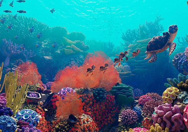 Legend of the Enchanted Reef_Still_01.jpg