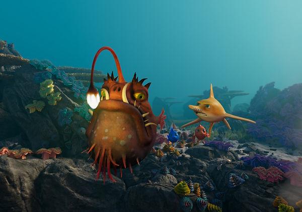 Legend of the Enchanted Reef_Still_02.jpg