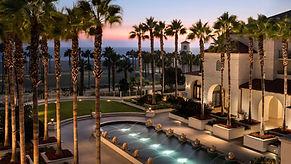 Hyatt-Regency-Huntington-Beach-Resort-and-Spa.jpg