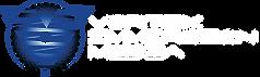 VORTEX_Logo_wTextR_CMYK_wWLettering.png