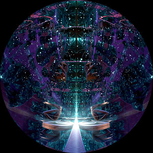 The Being 360_Still_01.jpg
