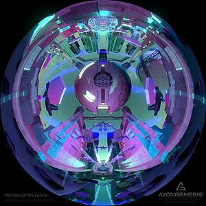 Horizons Of The Future_Still_03.jpg