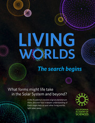 Living Worlds