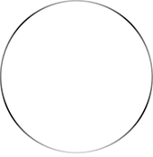 MSGSphere_Global_Logo_whitetext.png