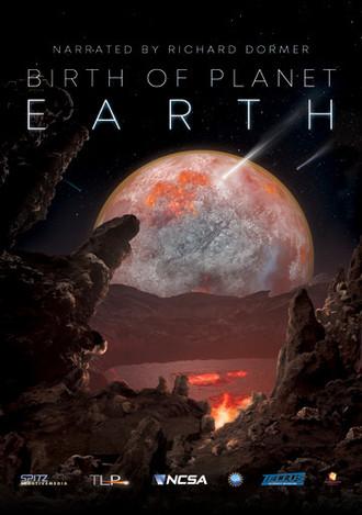 Poster 3860565d22-poster.jpg