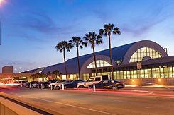 John_Wayne_Airport.jpg