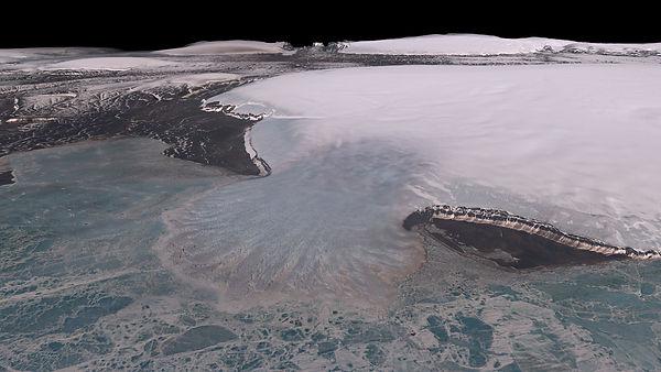 Atlas of a Changing Earth_Still_04.jpg