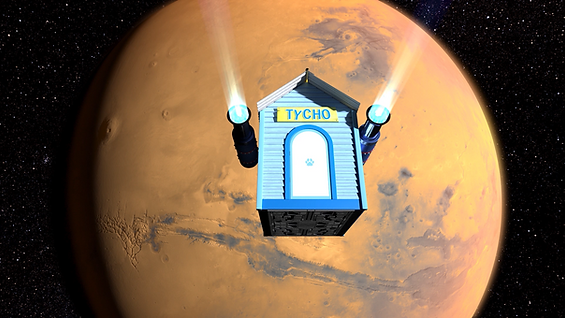 Tycho Goes To Mars_LandscapeStill_04.png