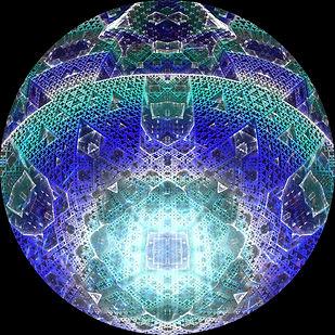 The Being 360_Still_03.jpg