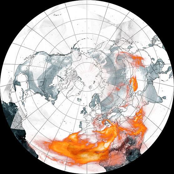 Photo 2 Climate_Crimes_03.jpg