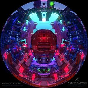 Horizons Of The Future_Still_04.jpg