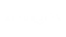 alternity logo -alpha white.png