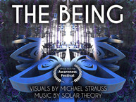 The Being 360