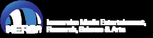 IMERSA_logo_wht.png