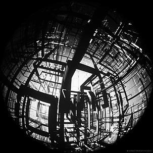 LABYRINTH_Still_03.jpg