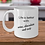 Thumbnail: Life is Better with Coffee Mug Tea Cup