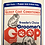 Thumbnail: Groomers Goop Conditioner for Dogs and Cats 473ml