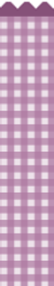 bg-footer.png