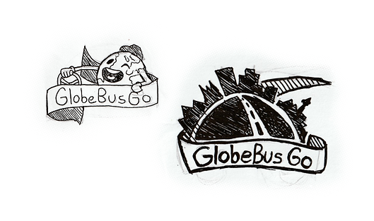 Globe-Bus-ROUGH-.png