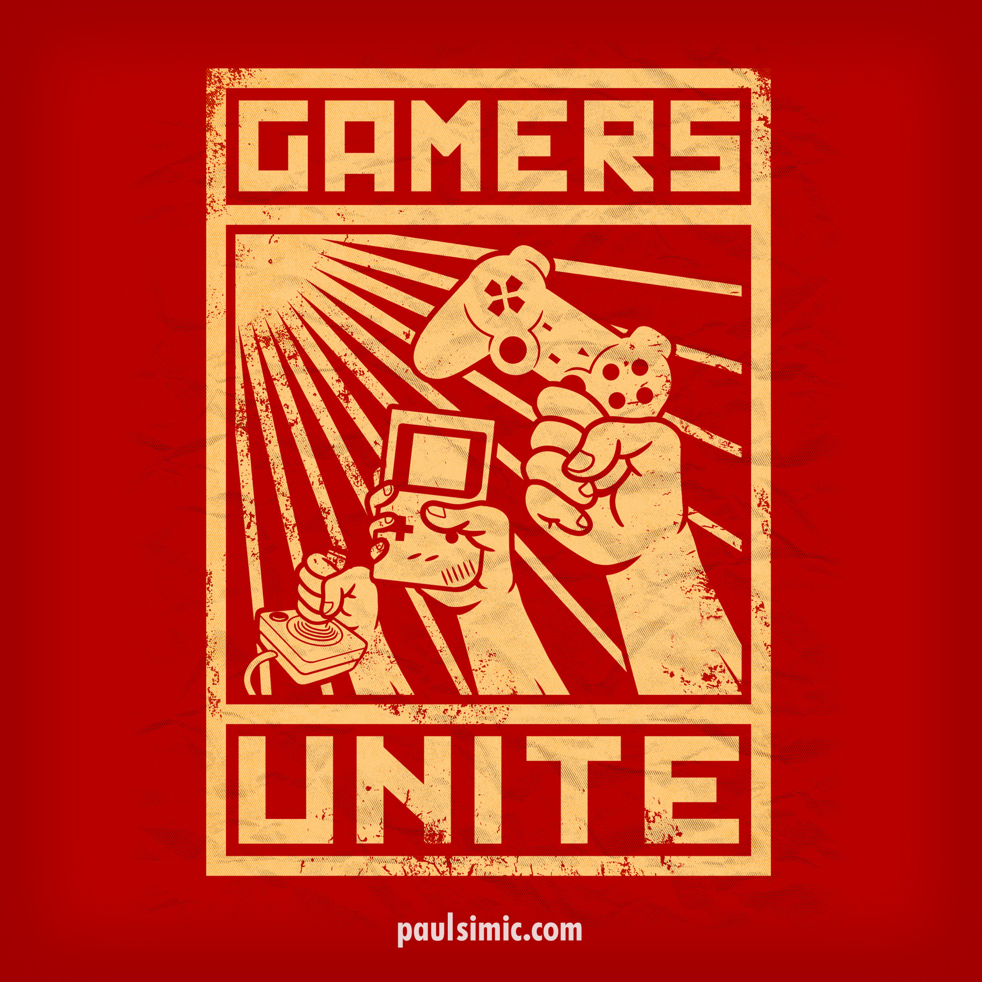 GamersUnite.jpg