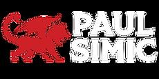 Paul-Simic-Website-LOGO.png