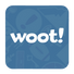 Woot Logo