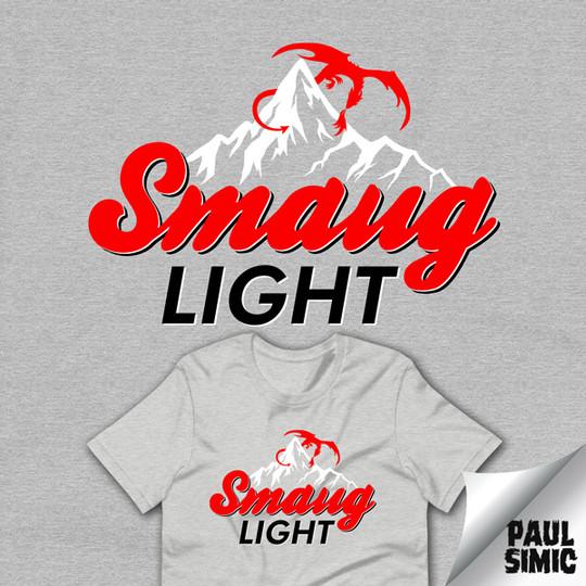 SMAUG-LIGHT-SHIRT.jpg