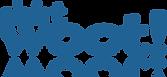 Shirt-Woot-Logo-e1371816743190.png