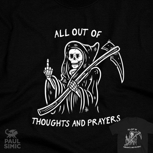 ALL-OUT-shirt.jpg