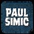 Paul Simic Store Logo