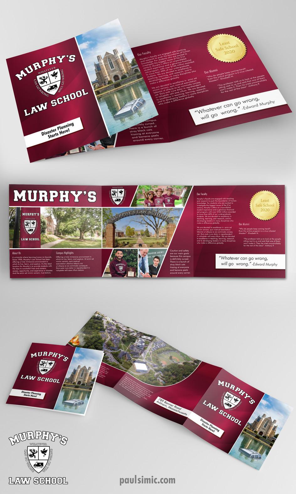 Murphy's-Law-School-Brochure-FULL.jpg