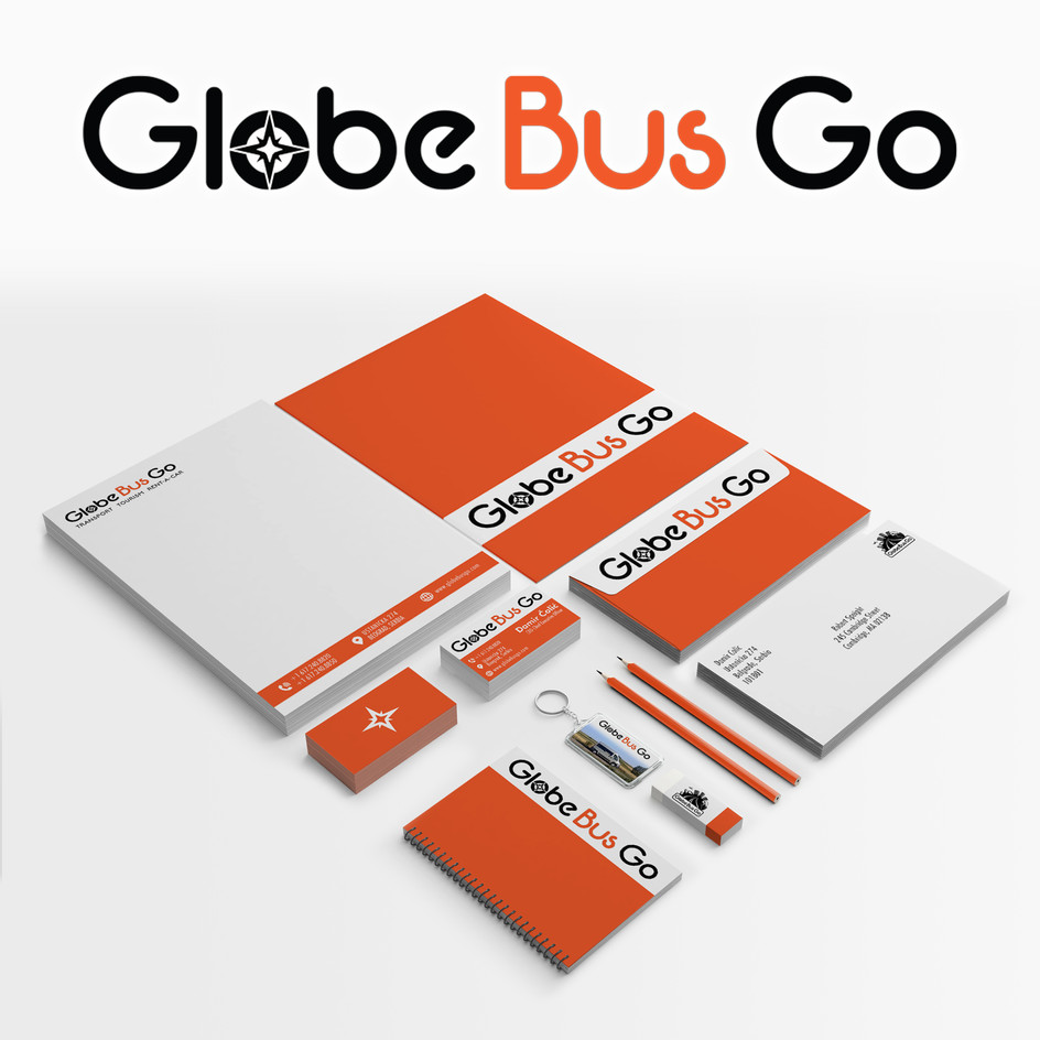 Globe Bus Go 2.jpg