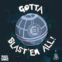 Gotta-BlastEm-All-SHIRT.jpg