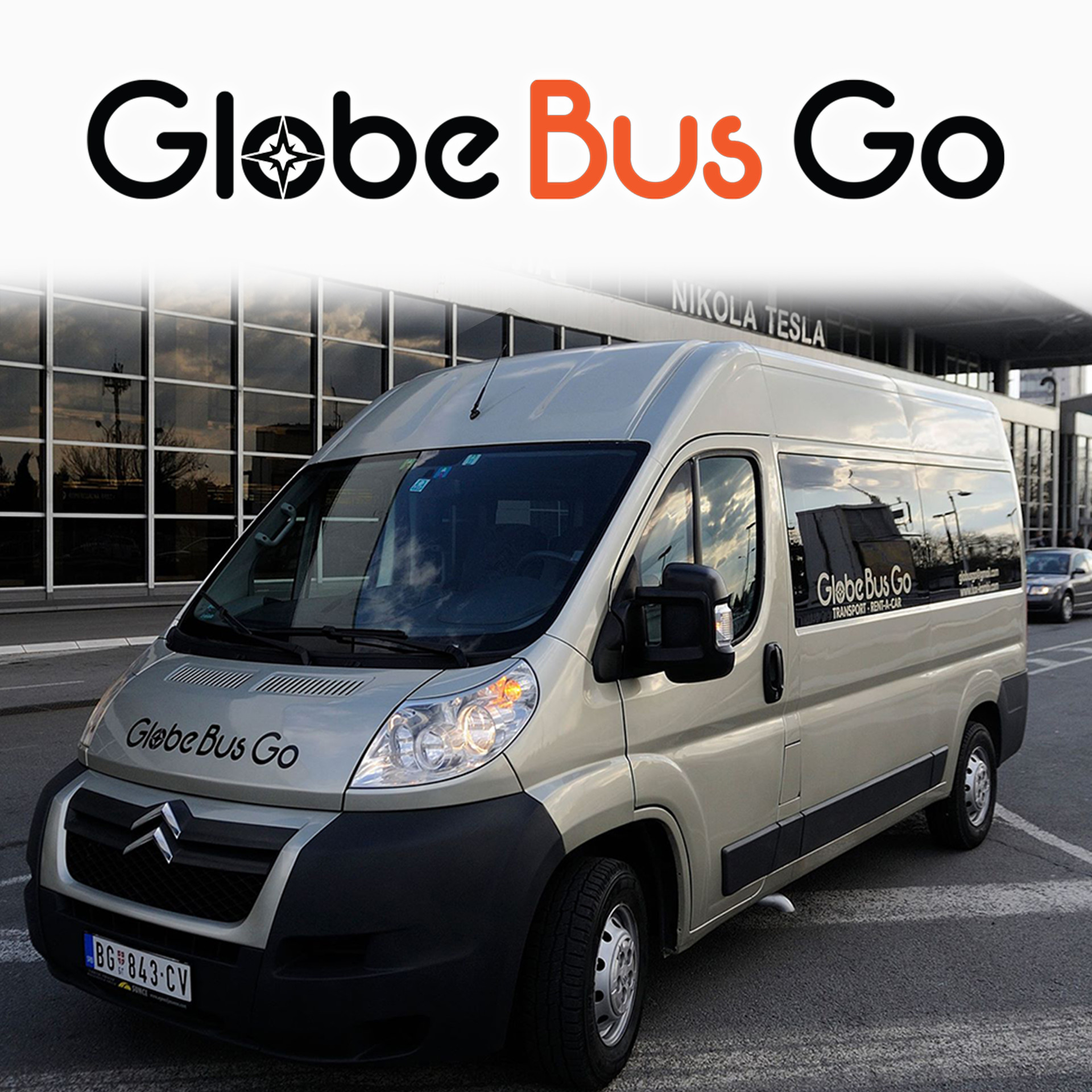 Globe Bus Go 4.jpg