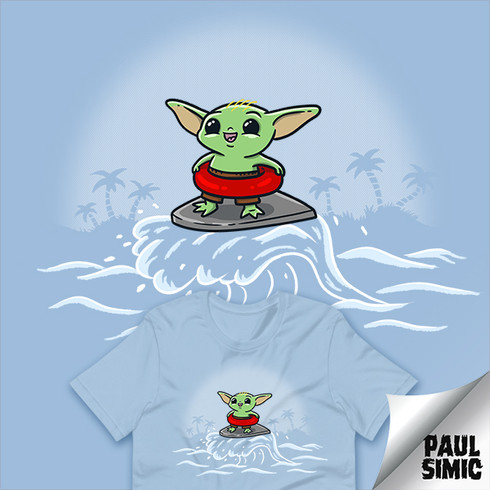Baby-Yoda-Surfing-SHIRT.jpg