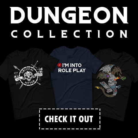 Dungeon Collection.jpg