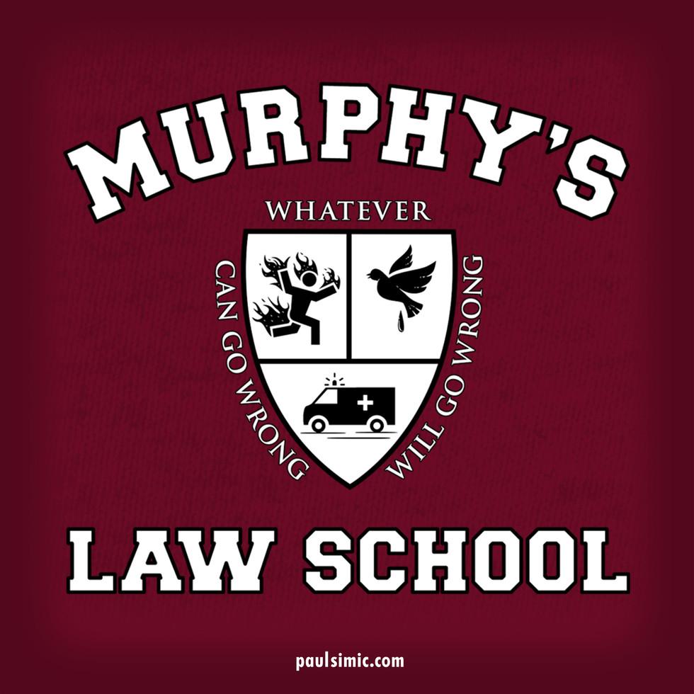 Murphy's-Law-School-1.jpg