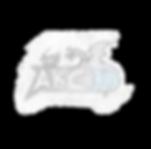 ABC3D-Sketch.png